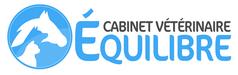 Cabinet vétérinaire équilibre