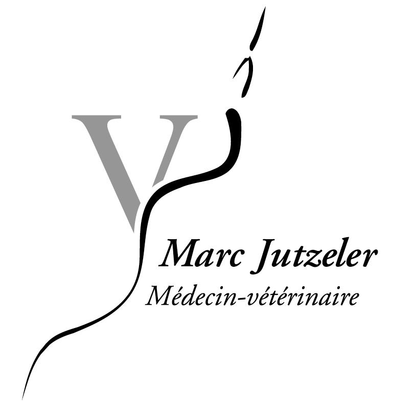 Cabinet vétérinaire Marc Jutzeler