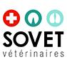 SoVet