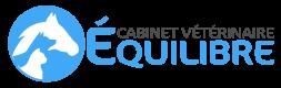Cabinet vétérinaire Equilibre